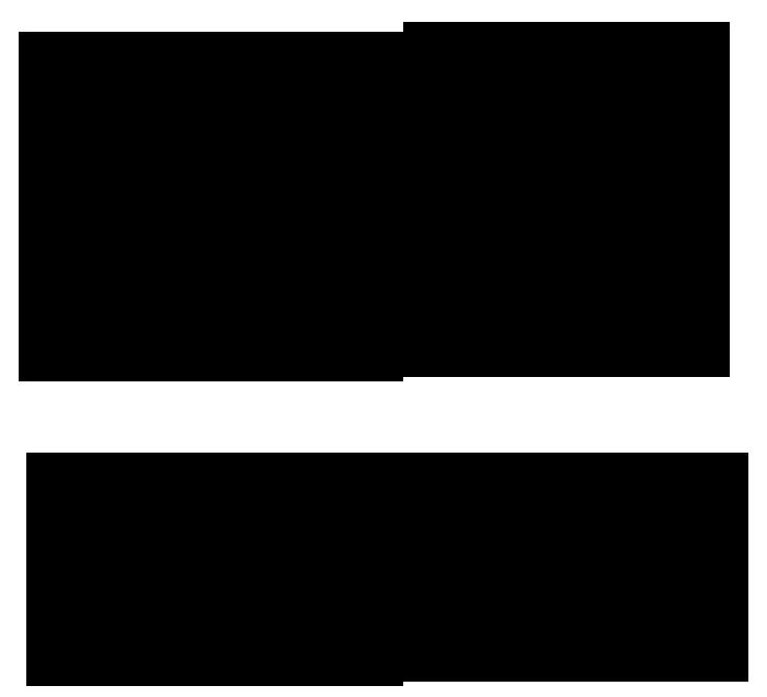 Flourish clipart fleurish. Car silhouette illustration vector
