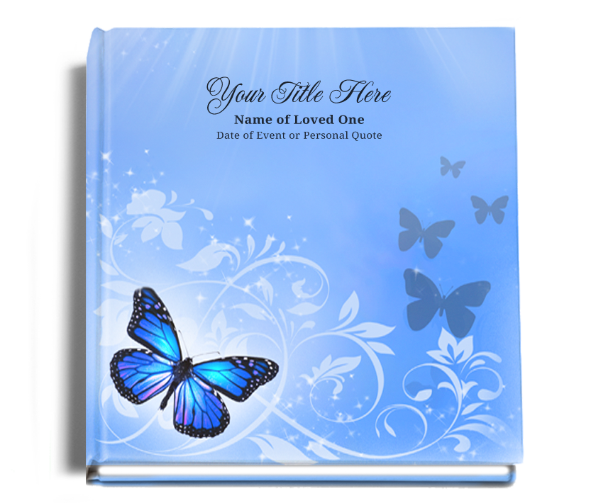 x hardcover perfect. Funeral clipart bulletin