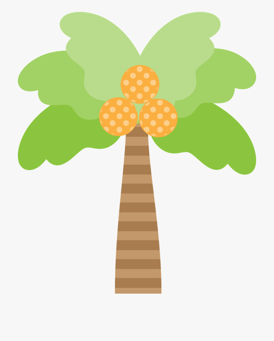 Memory safari theme png. Memories clipart colorful tree
