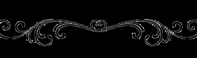 Free flourish images gallery. Flourishes clipart logo