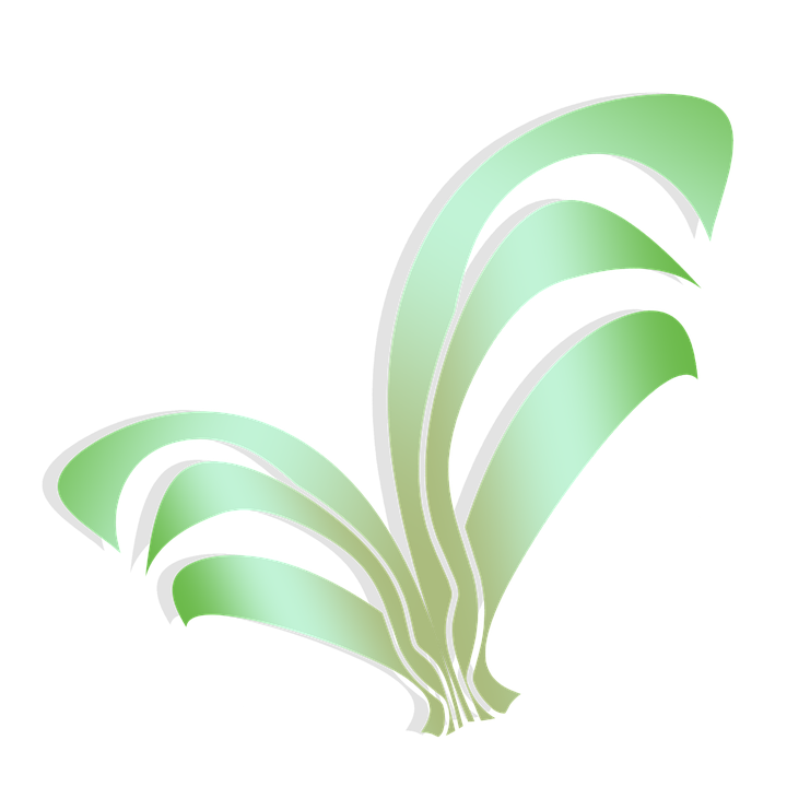 Flourish clipart masculine. Swirl banner frames illustrations