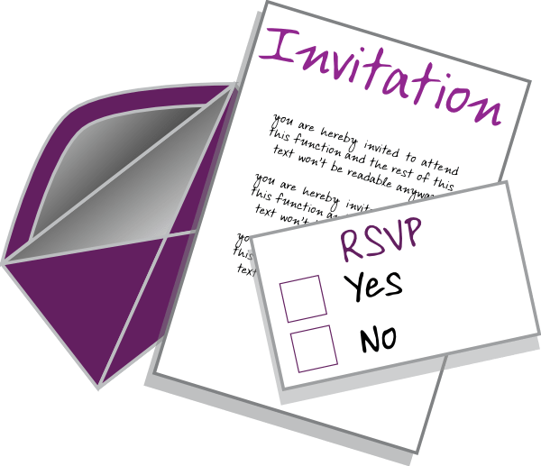 Flourishes clipart mundan ceremony. Invitation pictures clip art