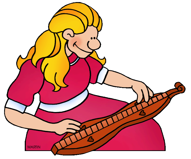 State musical instrument of. Italy clipart music