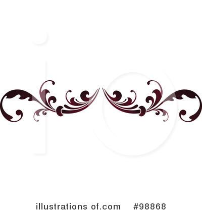 Flourish clipart royalty free.  clip art clipartlook