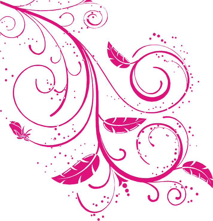 Paisley clipart abstract swirl. Vector designs google search