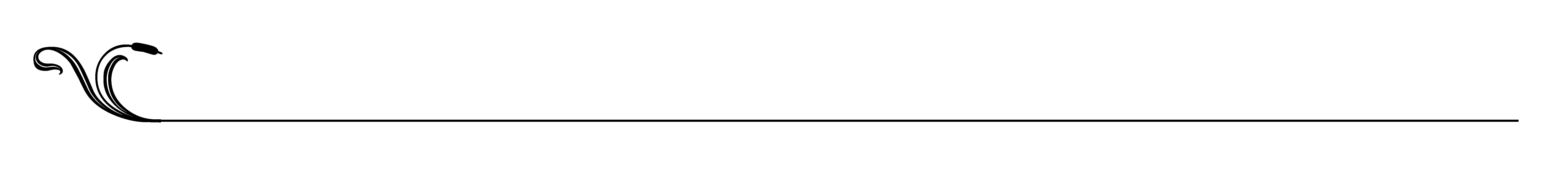 Index of familytree ftm. Flourishes clipart underlines