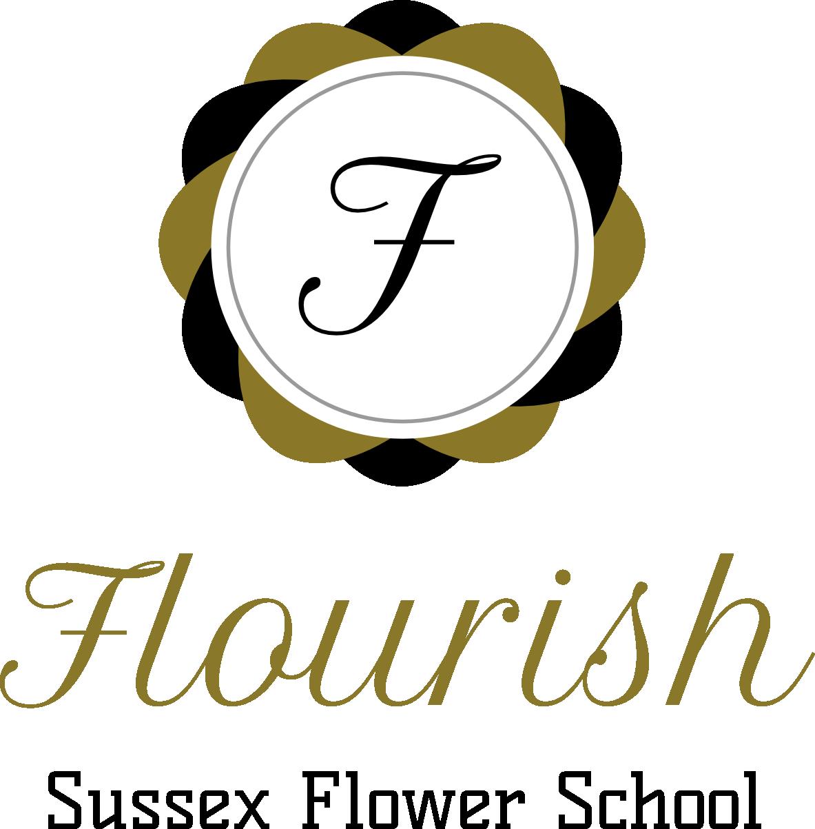 Info . Flourish clipart weddding