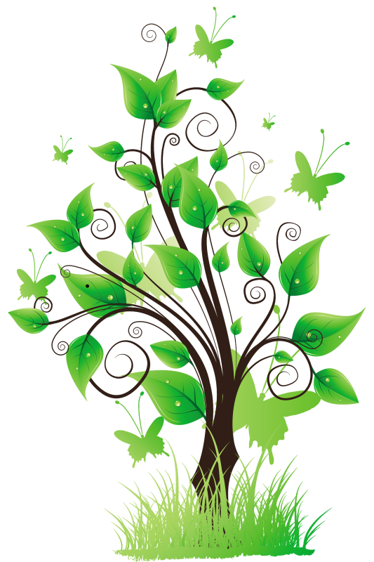 png pinterest picture. Flourish clipart whimsical