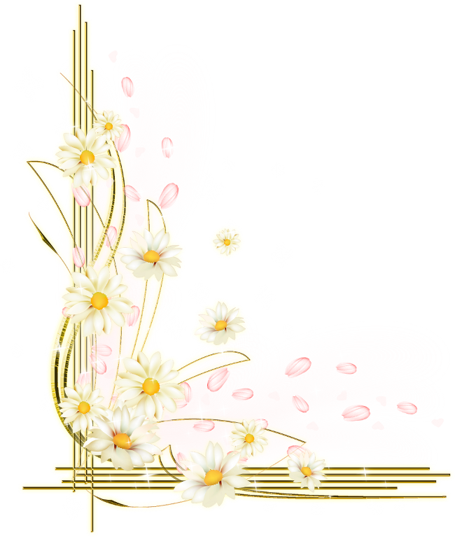Flourishes clipart page.  variety pinterest clip