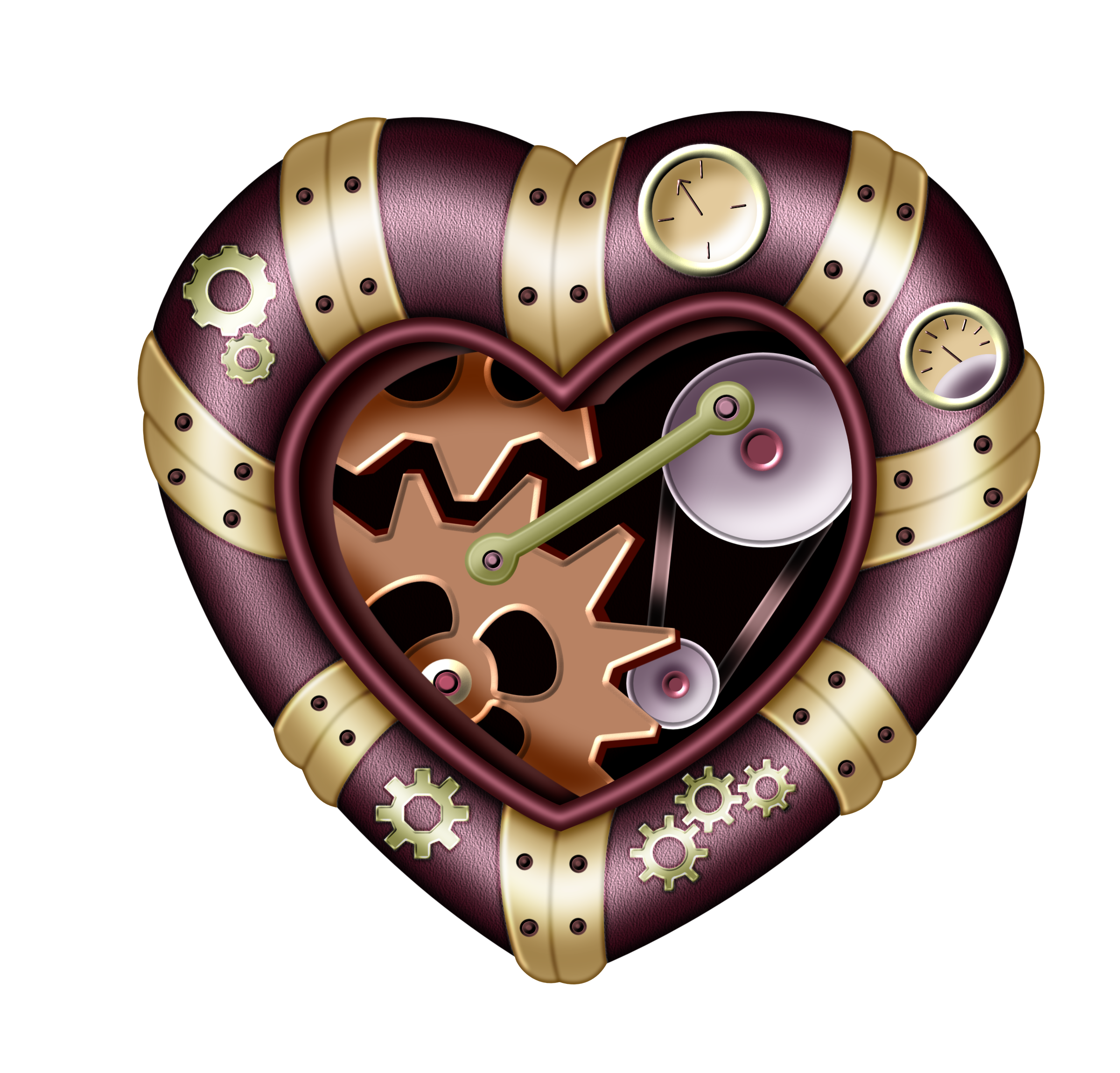 Steampunk clipart old compass. Pin by sandy coffman