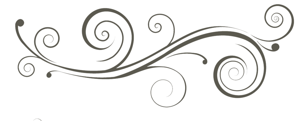 Transparent pictures free icons. Swirl vector png