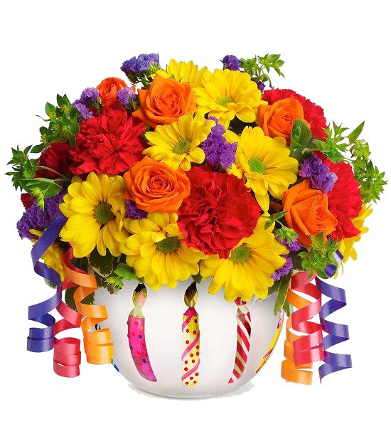 Flower arrangement png. Bouquet of flowers images