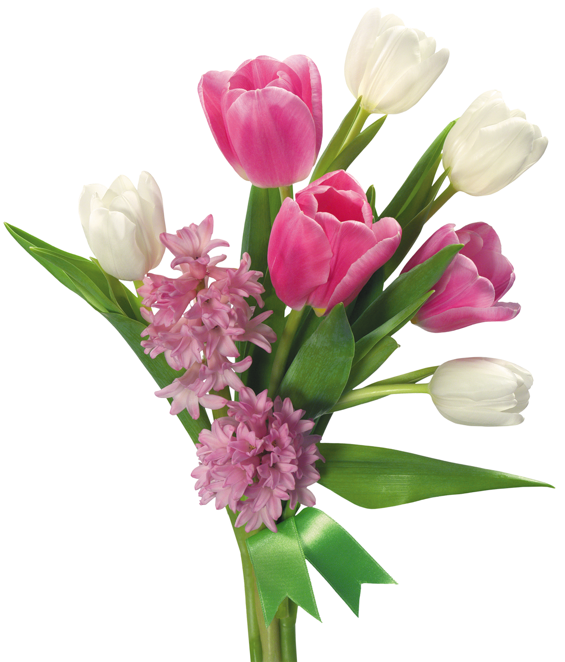 Bouquet of flowers images. Flower arrangement png