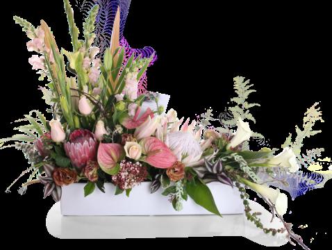 Arrangements amys flowers stunning. Flower arrangement png