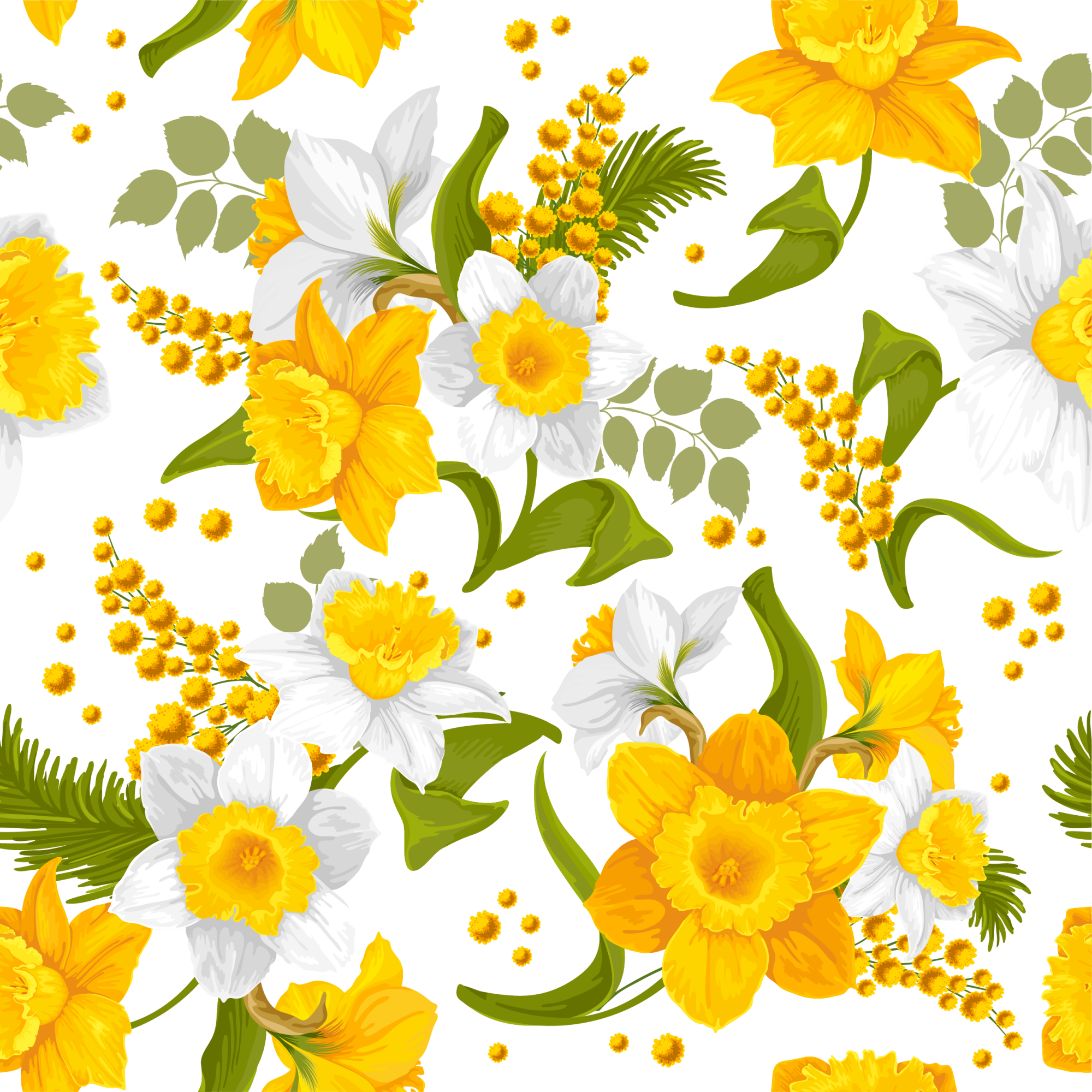 Yellow transprent free download. Flower background png