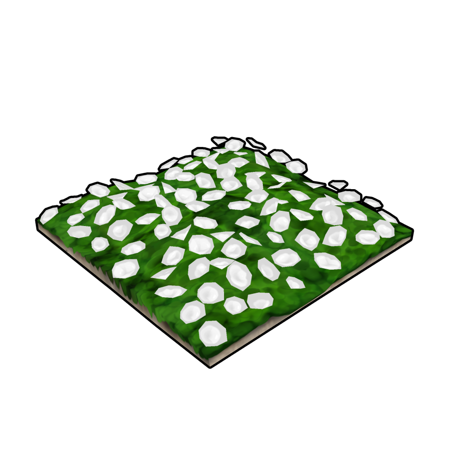Image white avengers academy. Flower bed png