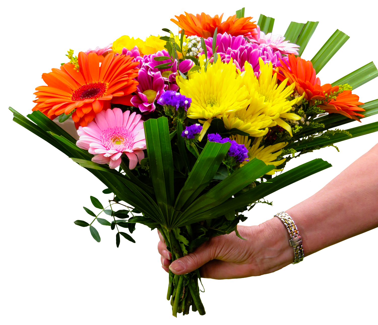 Image purepng free transparent. Flower bouquet png