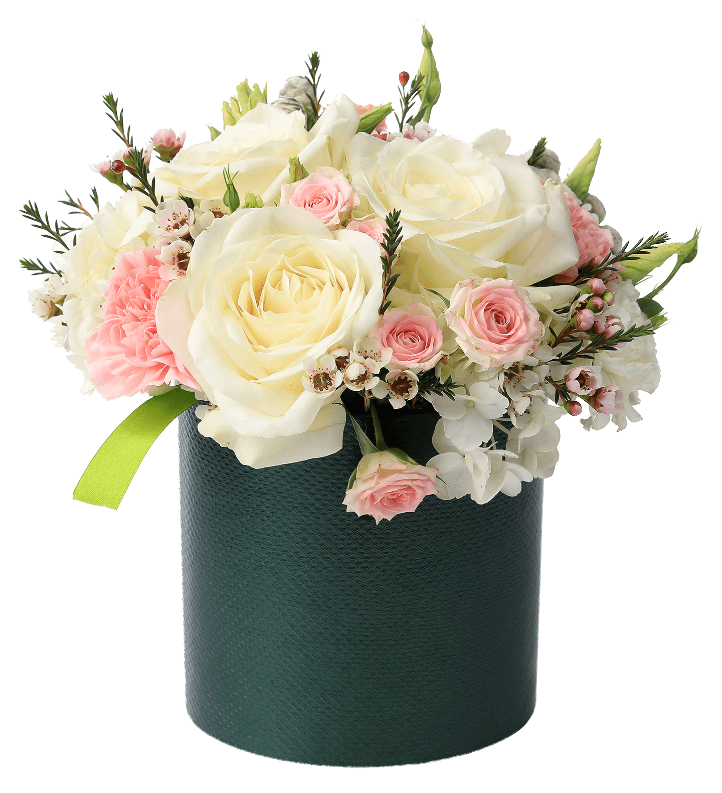 for free download. Flower box png