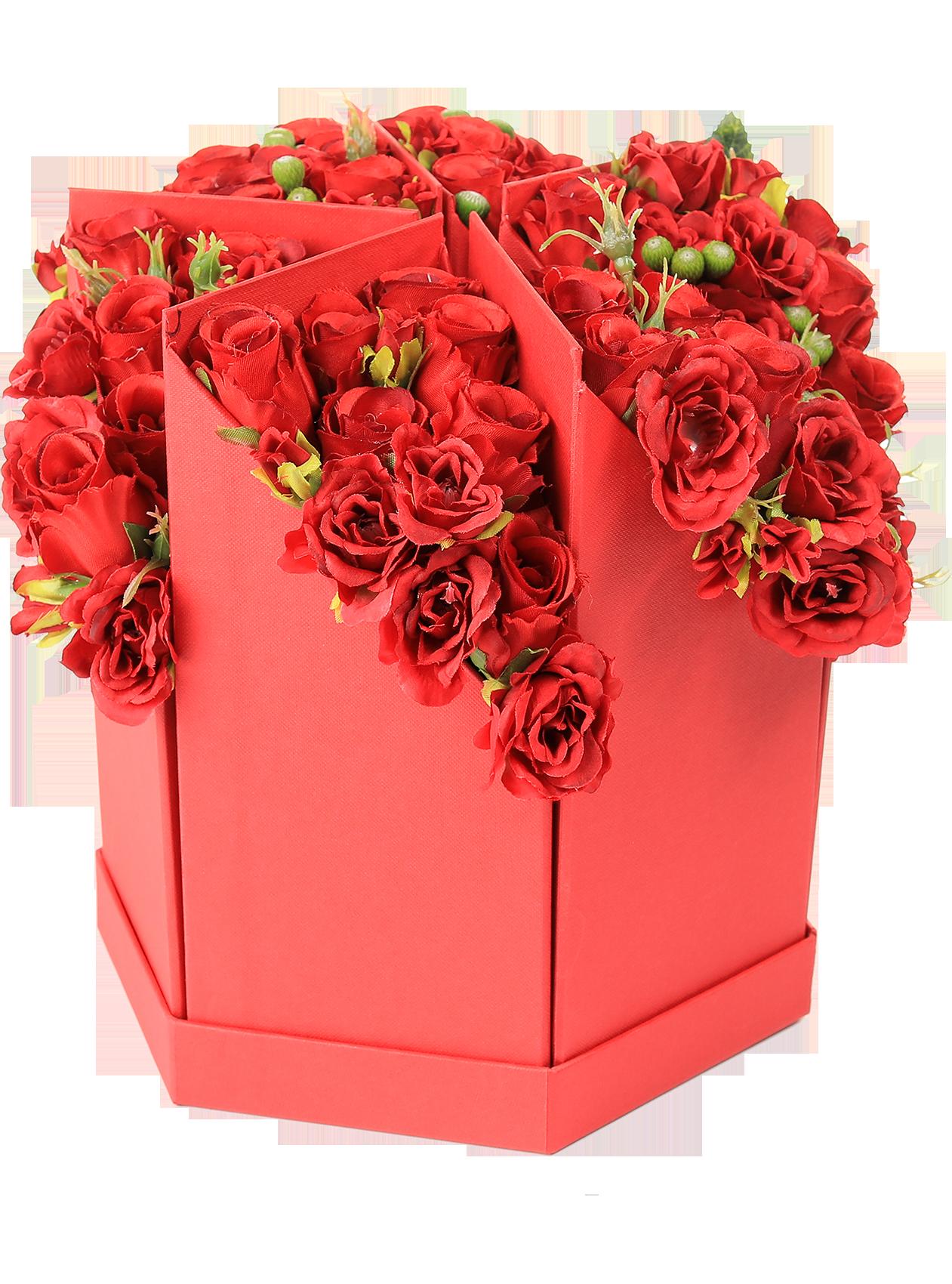 Premium packaging solutions bigsopackaging. Flower box png