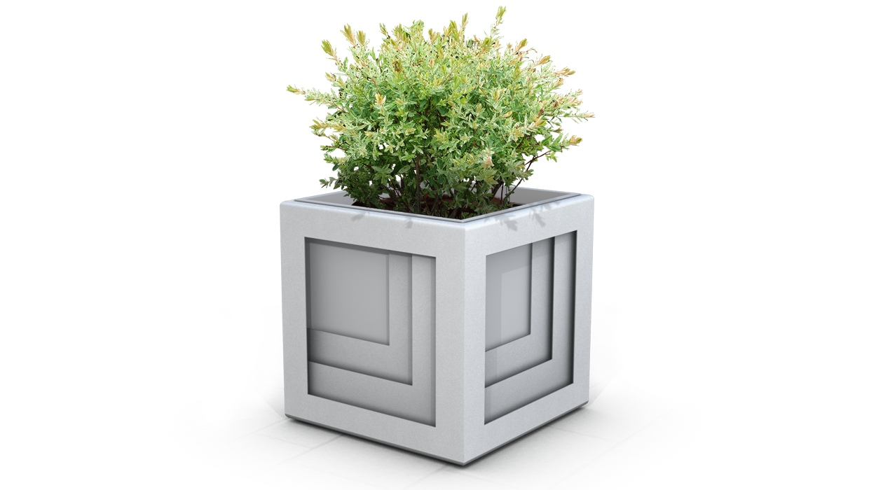 Image . Flower box png