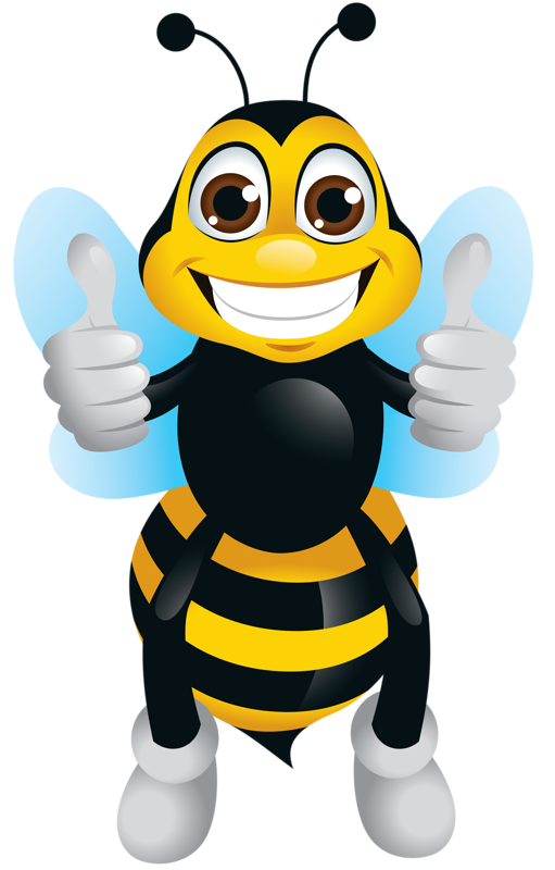 Honeycomb clipart honey drip. Abeilles scrap booking embellishments