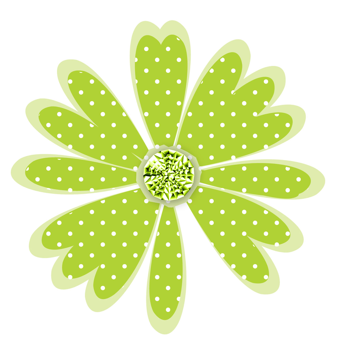 Flowers pinterest elements and. Flower clipart design