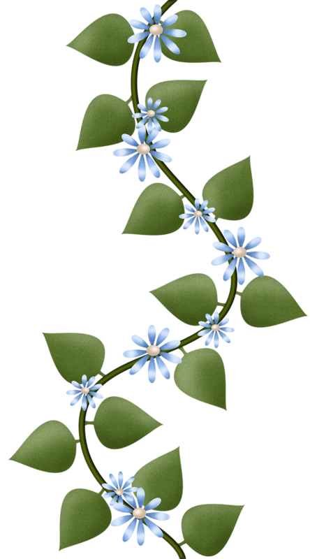 On a log pinterest. Flowers clipart frog
