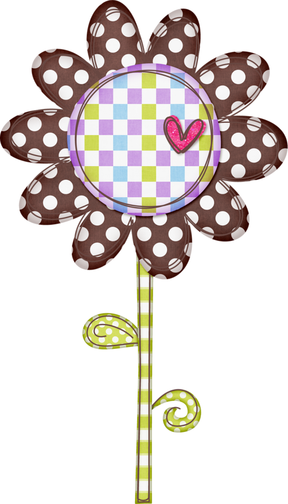 Ch b gift of. Friendship clipart hang with friends