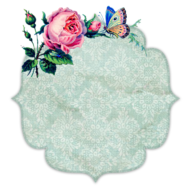 Flower clipart happy mothers day. Mother s vintage freebies