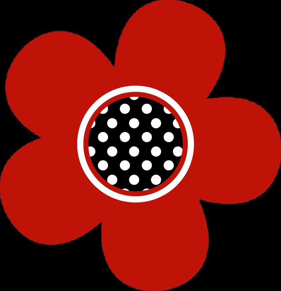 Joaninha minus id ias. Ladybugs clipart daisy