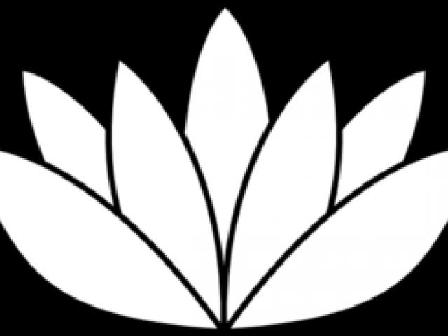 Lotus free on dumielauxepices. Flower clipart nelum