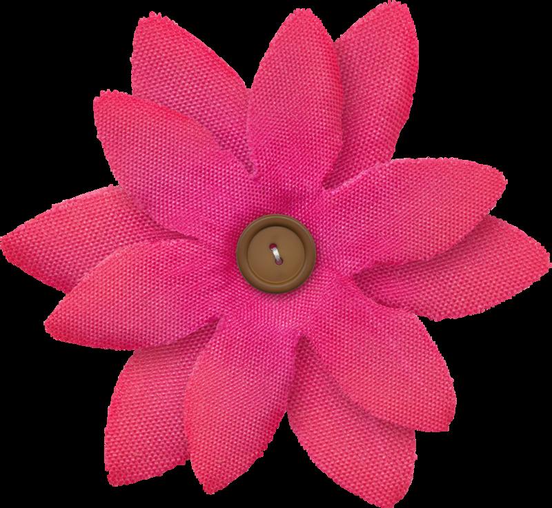 Flower clipart scrapbook. Pin by elma morris