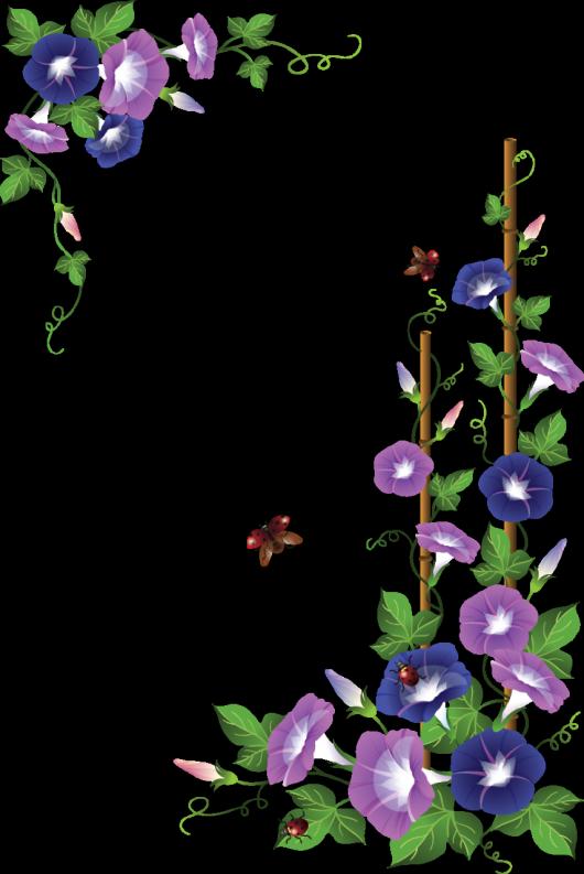 png pinterest flower. Flowers clipart texture