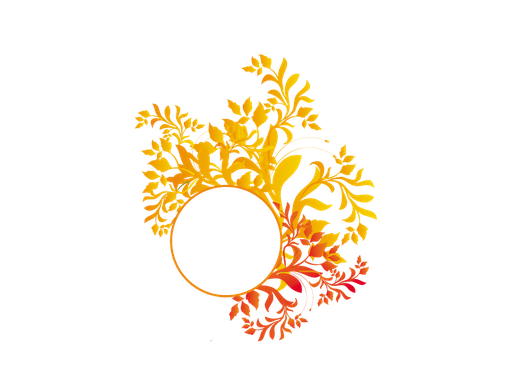 Flower design png. Floral http syedimranphotoshop blogspot