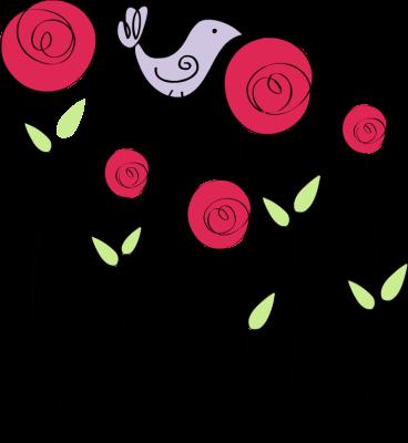 Flower doodle png. Bildergebnis f r flowers