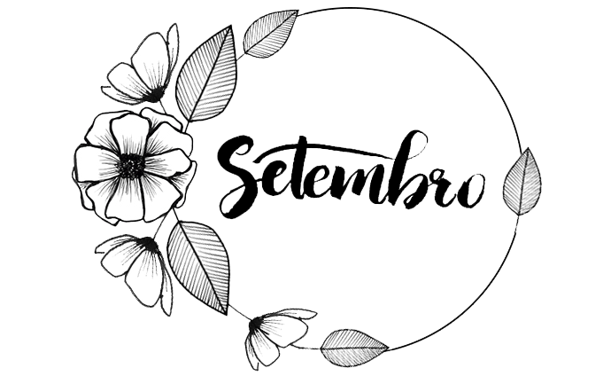 Beautiful flowers various pictures. Flower doodle png