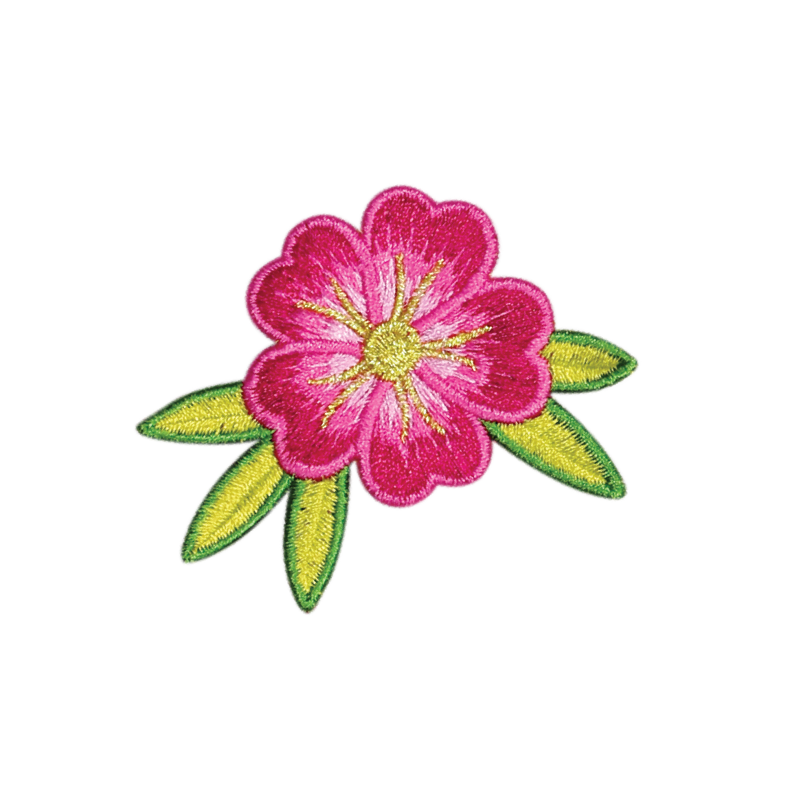 Flower patch png. Lifestyle products cherry blossom