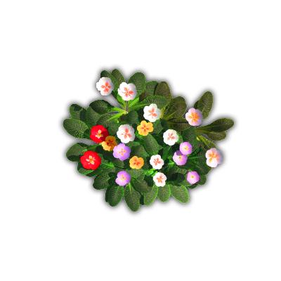 Flower patch png. Index of mapping terrain