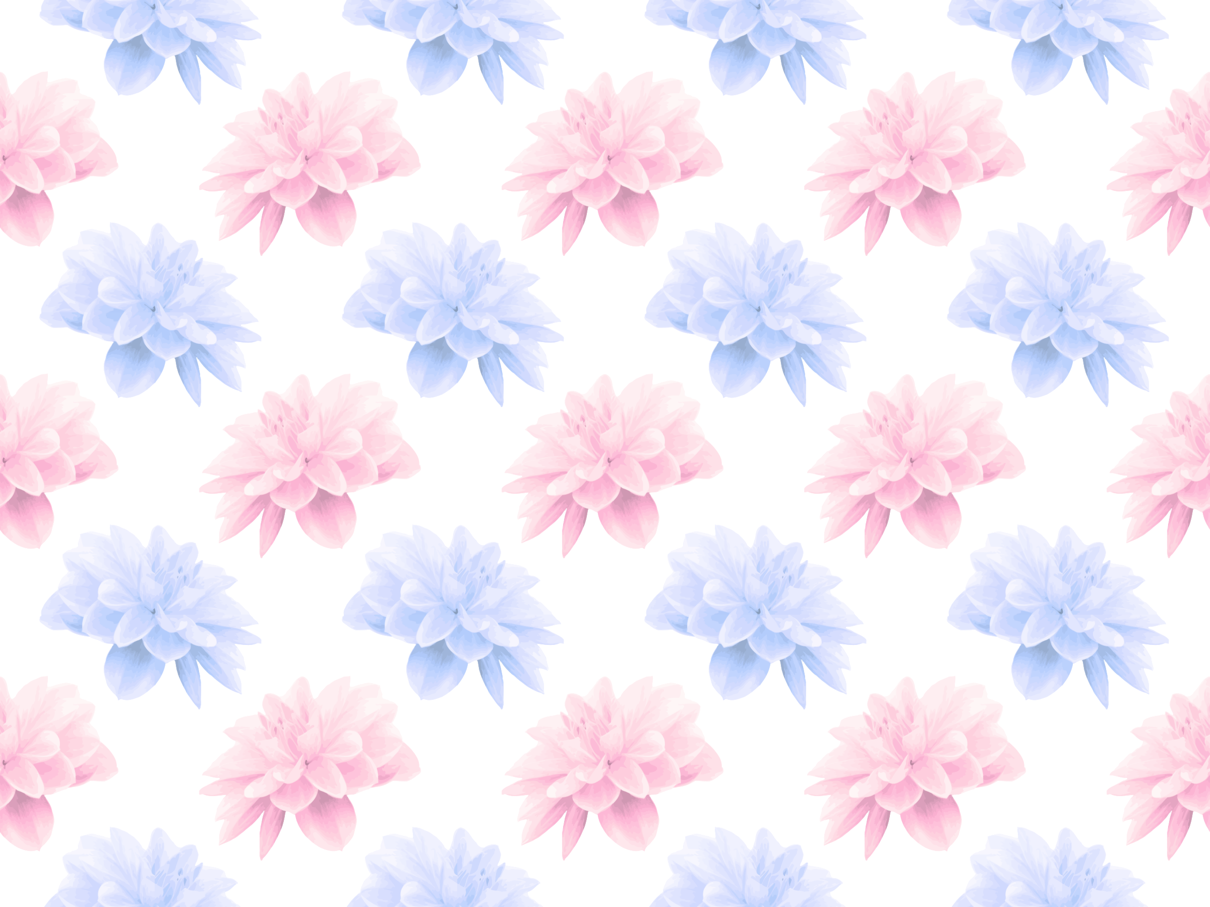 Flower pattern png. Icons free and downloads