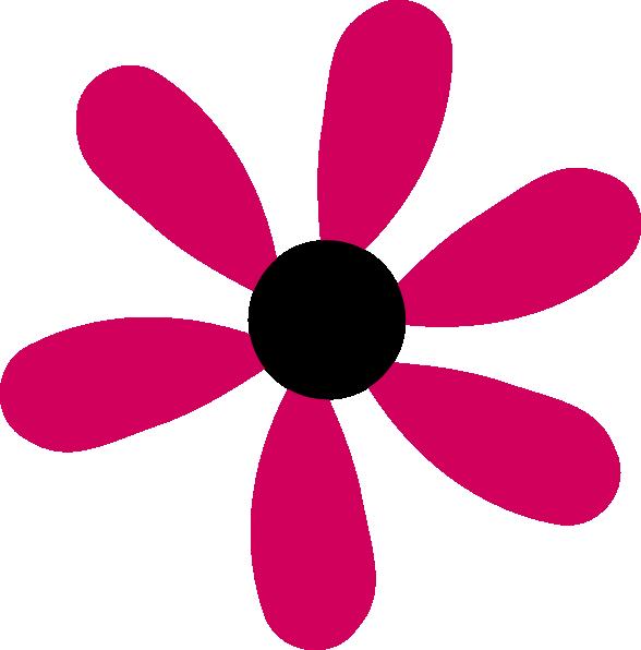 Pink petals clip art. Flower petal png