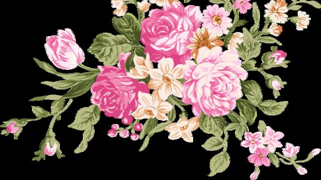 Flower png tumblr. Image