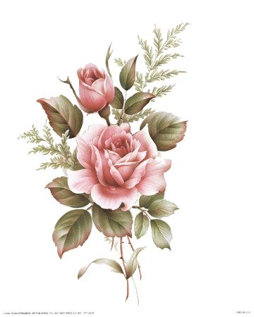 Http jaehos com post. Flower png tumblr