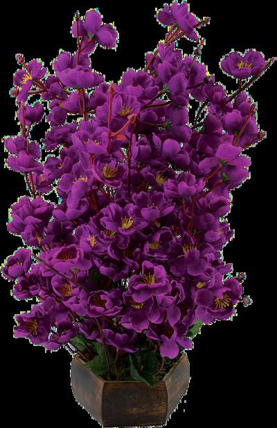 Flower pot png. By theartist on deviantart