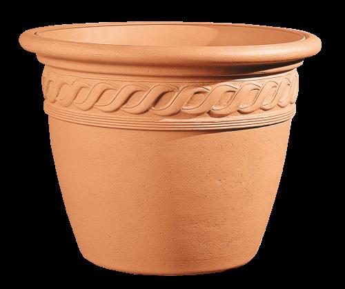 Flower pot png. Transparent image pngpix