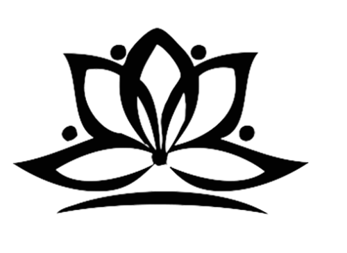 Lotus tattoos transparent images. Flower tattoo png