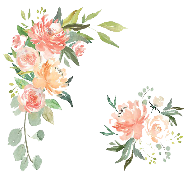 Flower texture png. Free watercolor peoplepng com