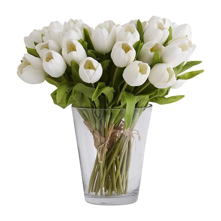 Transparent image arts. Flower vase png