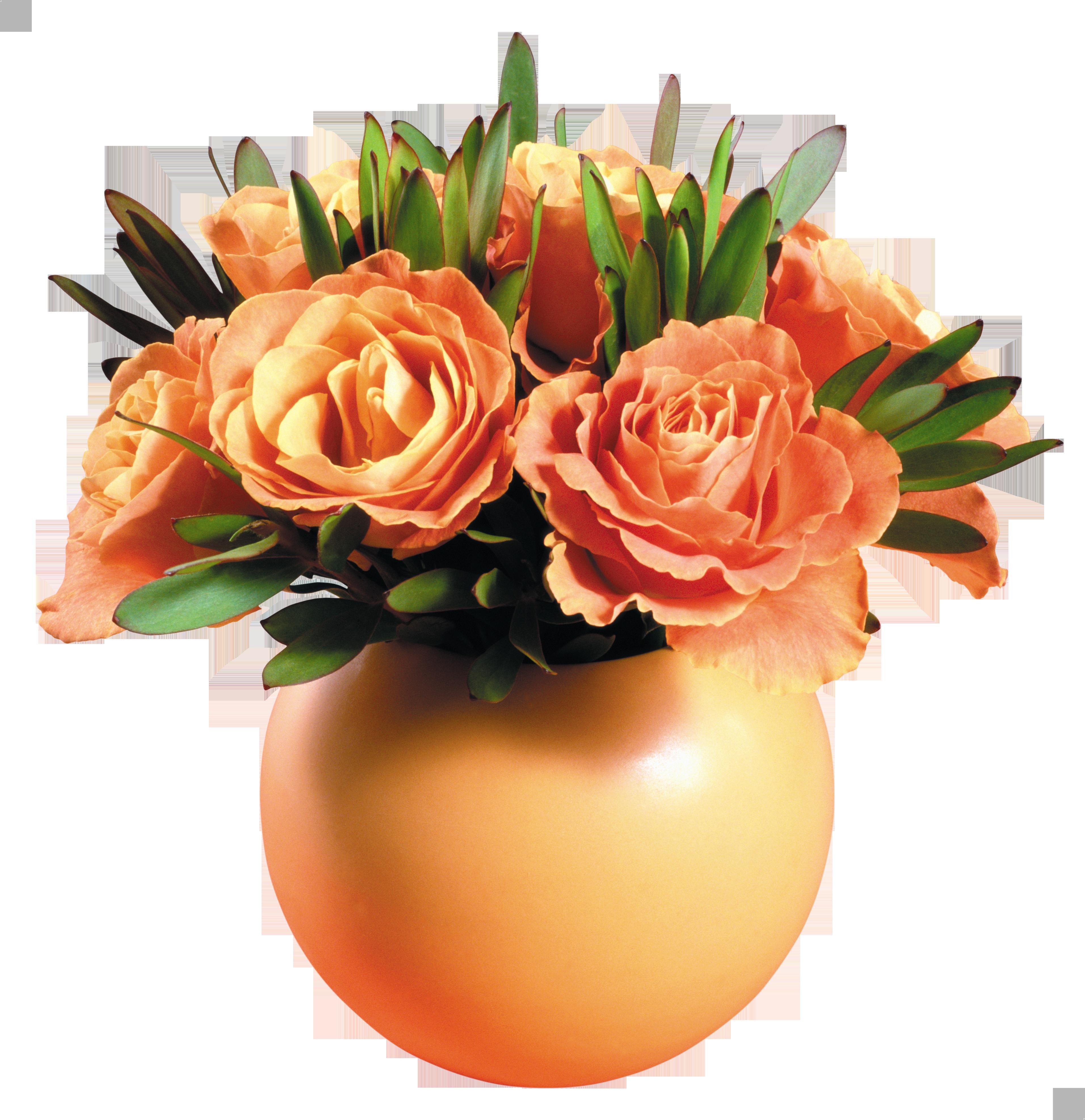 Images free download. Flower vase png