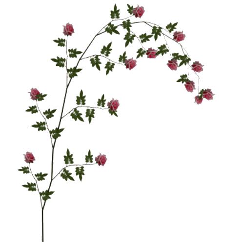 Flower vine png. Vines free download on
