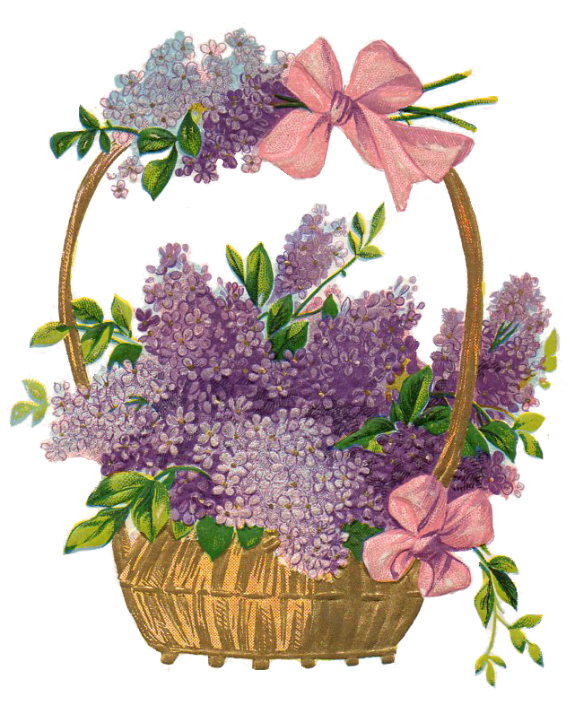 Leaping designs free image. Frog clipart easter